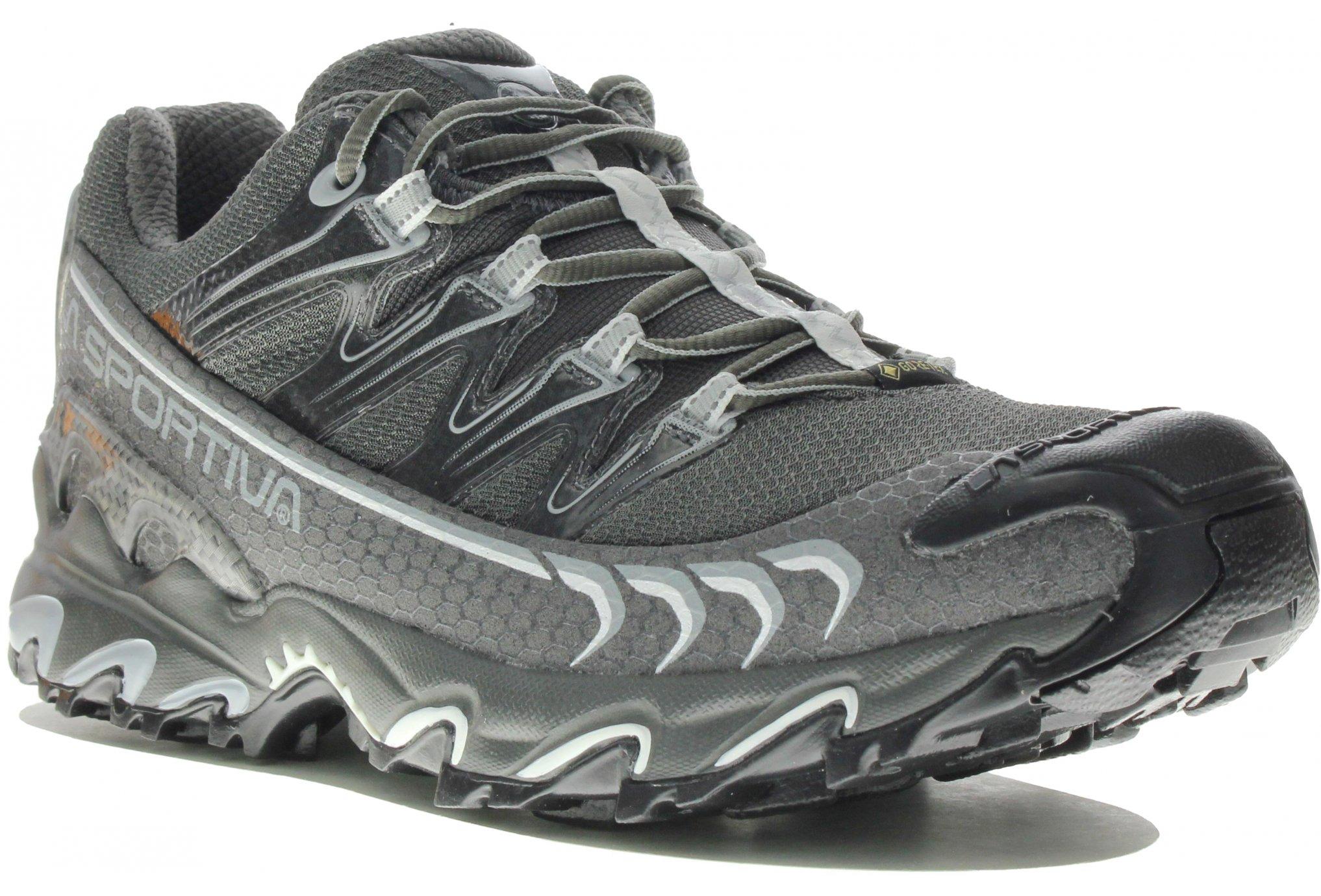 La Sportiva Ultra Raptor Gore-Tex Chaussures running femme