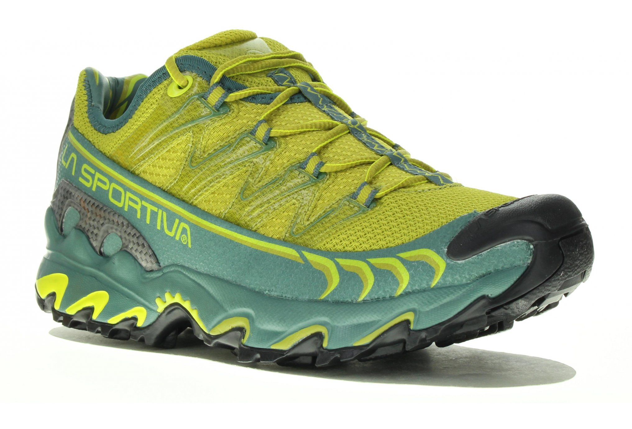 La Sportiva Ultra Raptor Chaussures homme