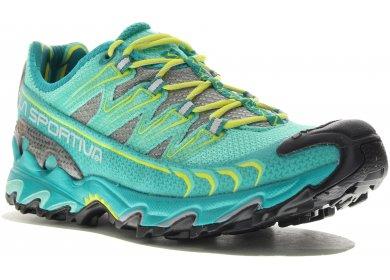 Chaussures La Sportiva Ultra Raptor femme Nike - Mode H Baskets mode - air max invigor - Taille 47.5  Baskets Femme  37 EU  Noir (Black 001) ZIFtSYLL