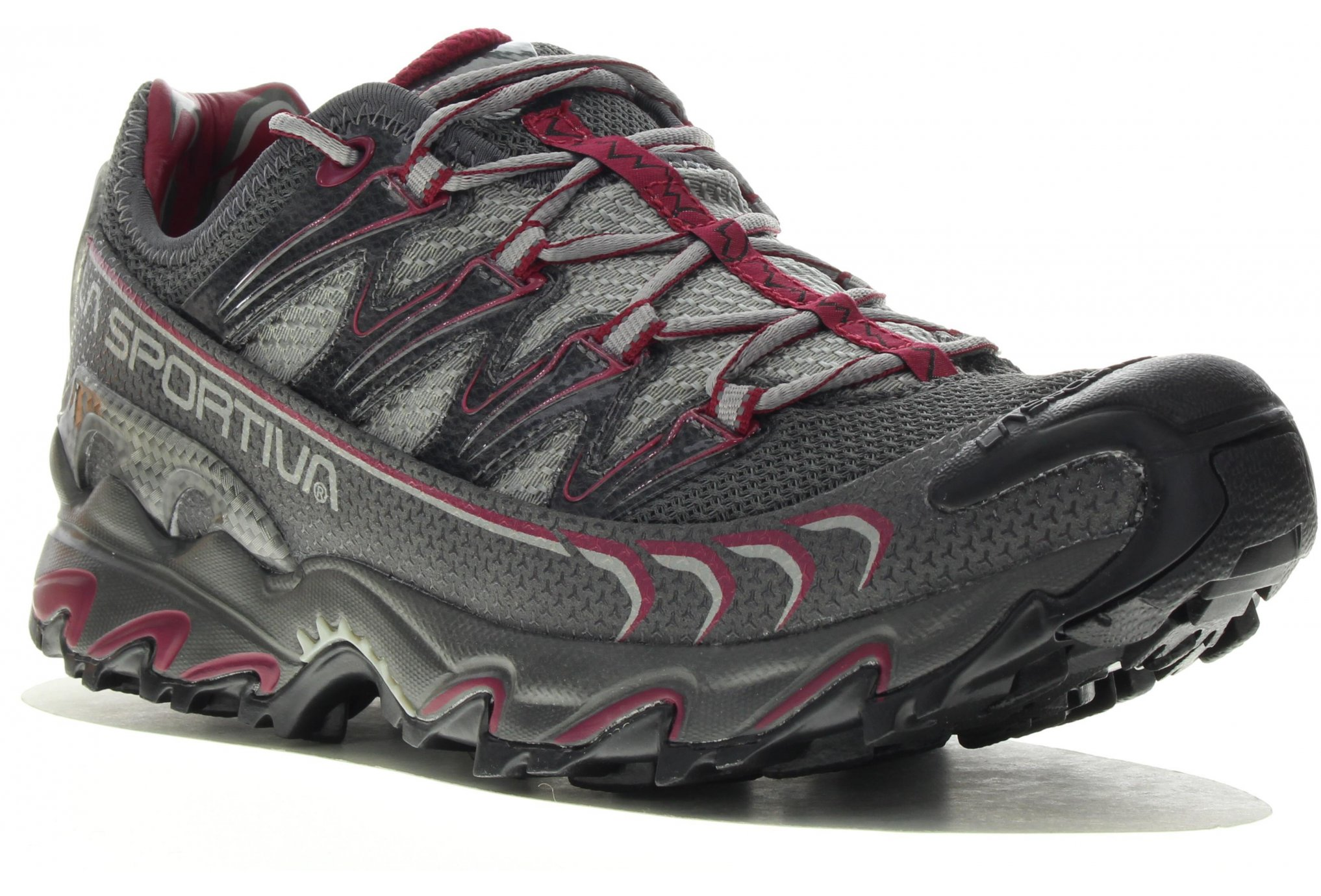 La Sportiva Ultra Raptor Chaussures running femme