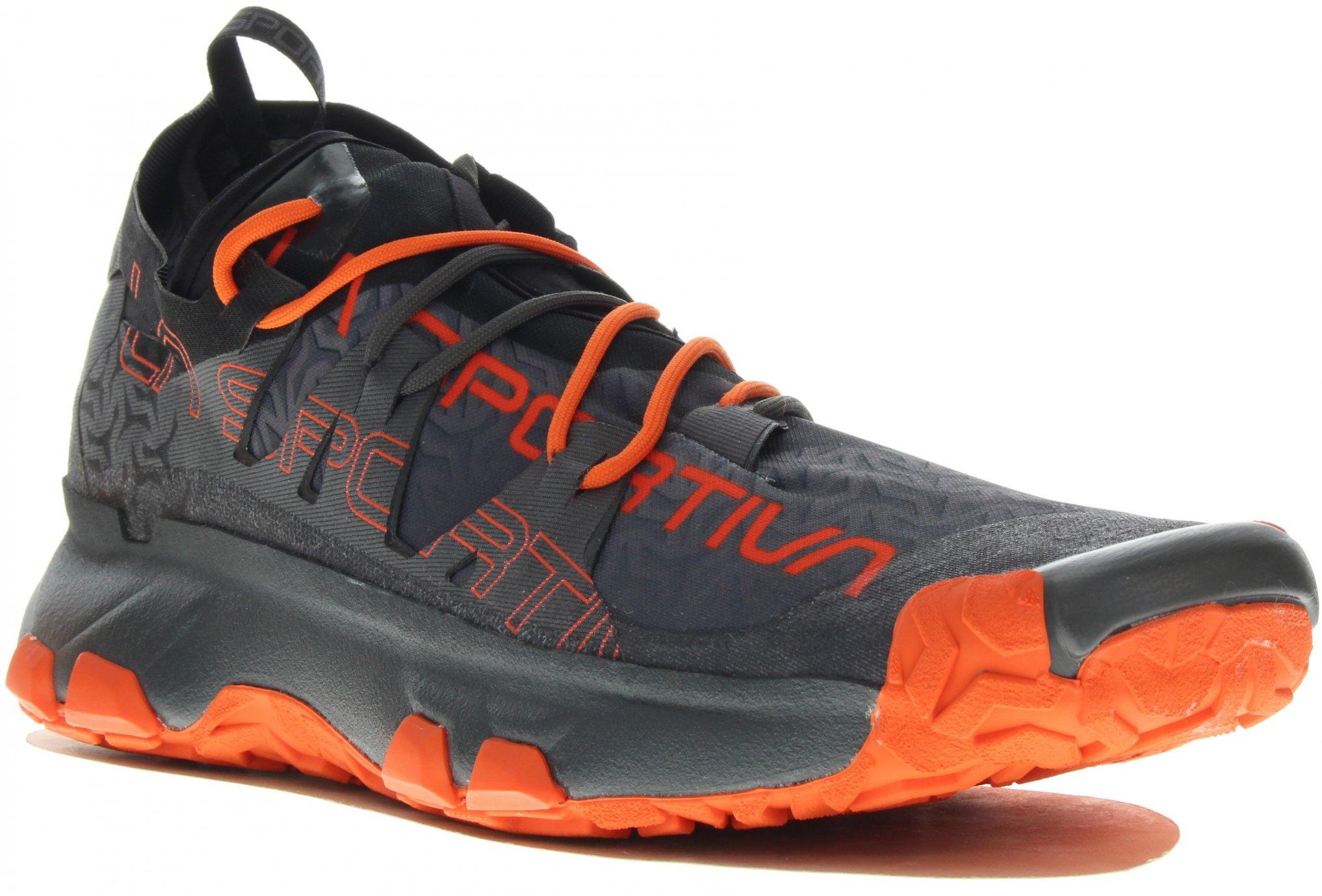 La Sportiva Unika Chaussures homme