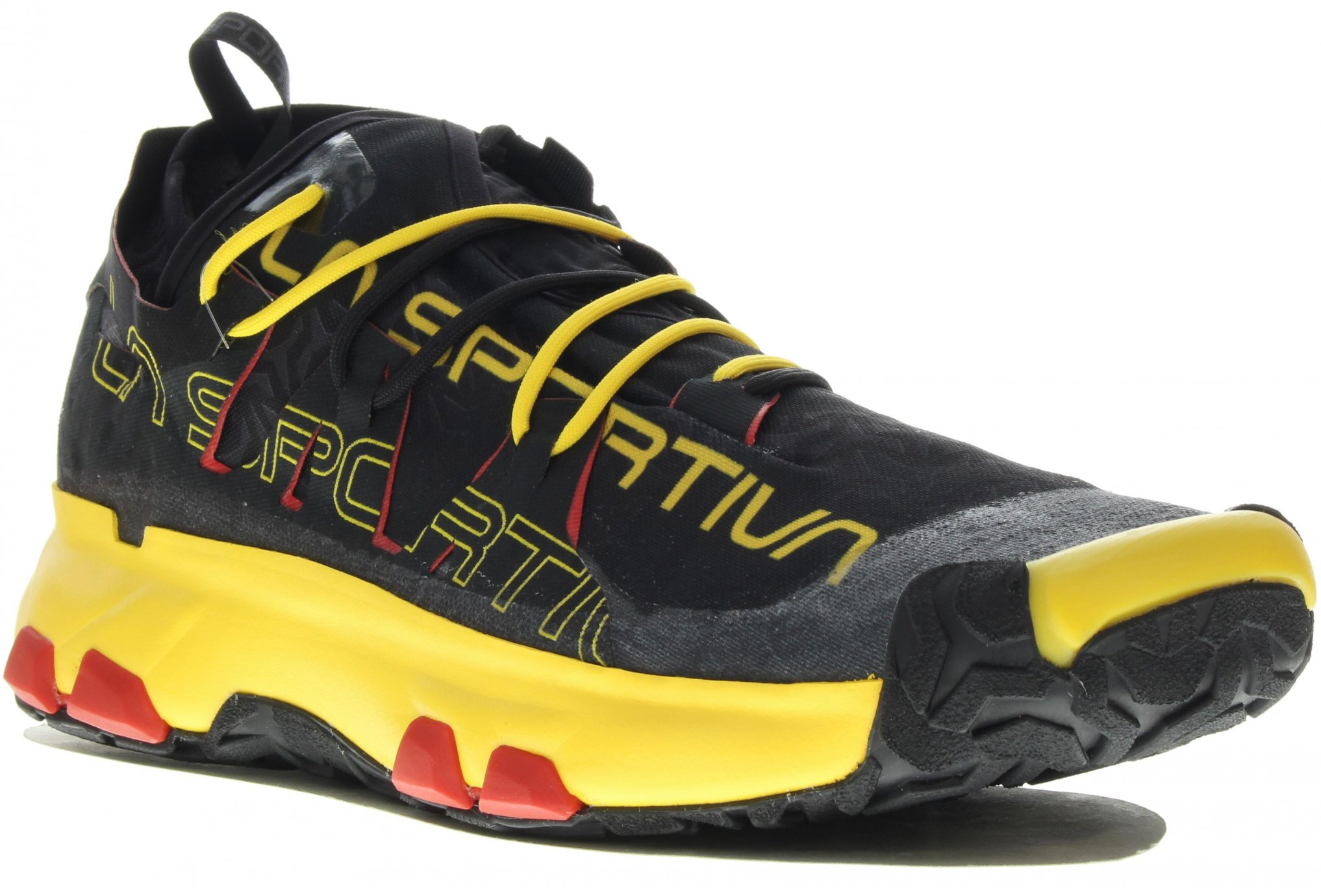 La Sportiva Unika M Chaussures homme