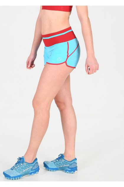 La Sportiva pantal�n corto Vector