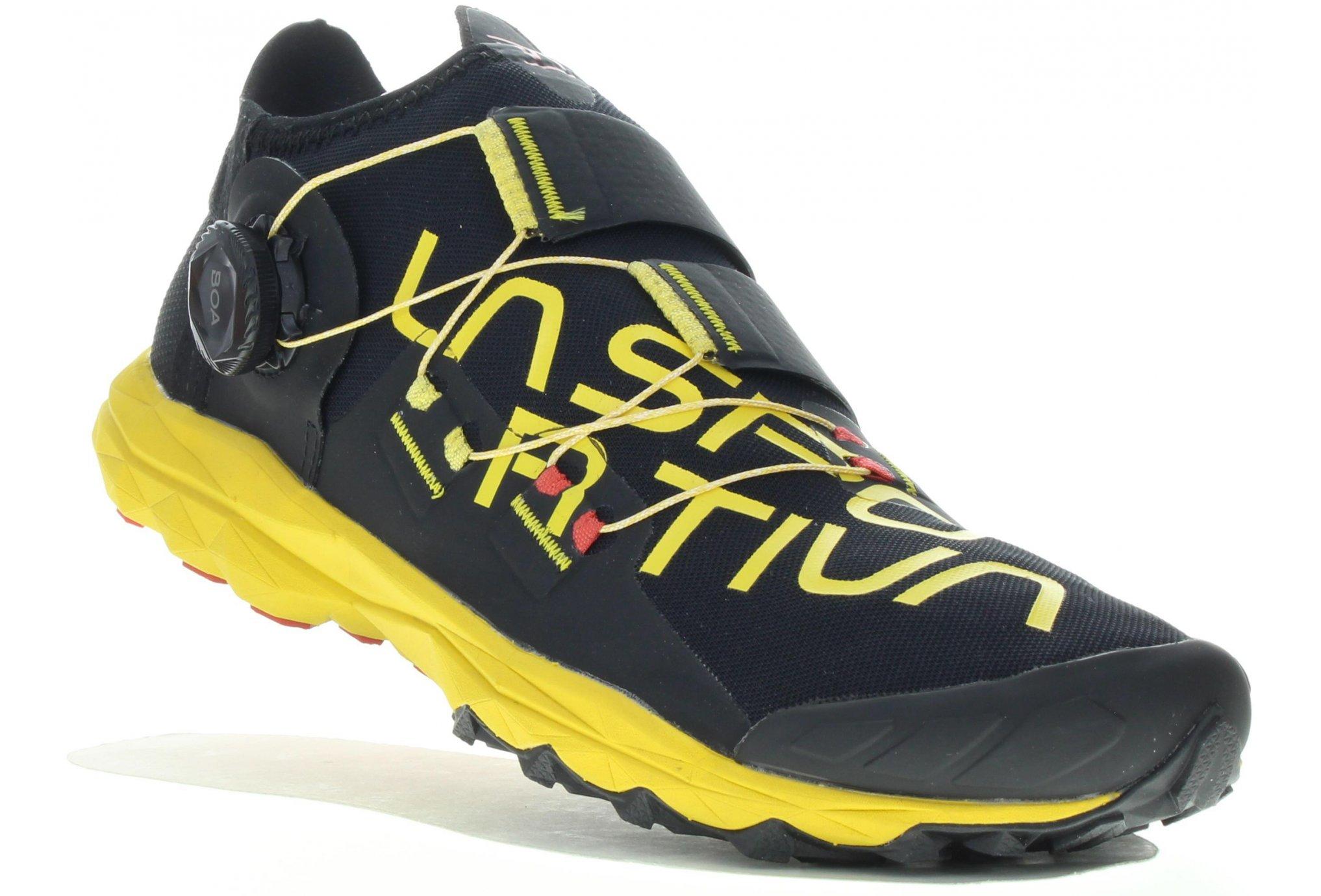 La Sportiva VK Boa Chaussures homme
