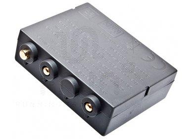Led 2 Lenser H7r Rechargeable Batterie Nm0P8yvwOn