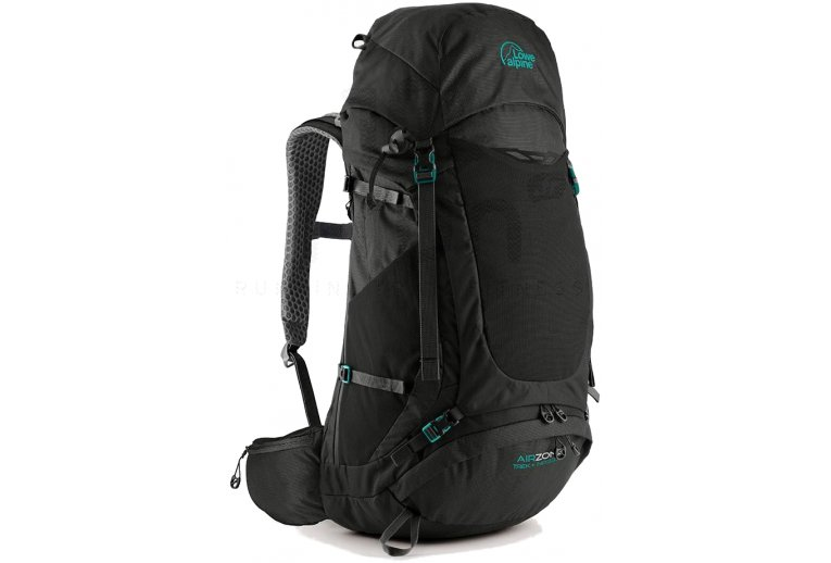 Lowe Alpine AirZone Trek+ ND33/40 - S/M W