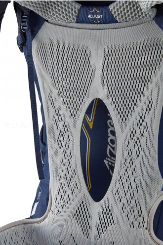 Lowe Alpine AirZone Trek 45:55 - M/L