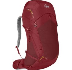 Lowe Alpine AirZone Trek ND43:50 - S/M W