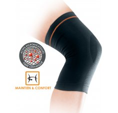Lytess FIT ACTIVE Genouillère Cible Active