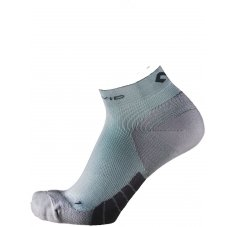 McDavid Chaussettes Active Runner