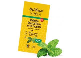 MelTonic Bebida Energética Antioxidante- Menta