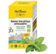 MelTonic Boisson Energétique Antioxydante Bio - Menthe