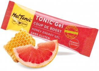 MelTonic Caja Tonic'Gel Coup de Boost