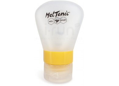 MelTonic Fiole éco gel rechargeable 37ml
