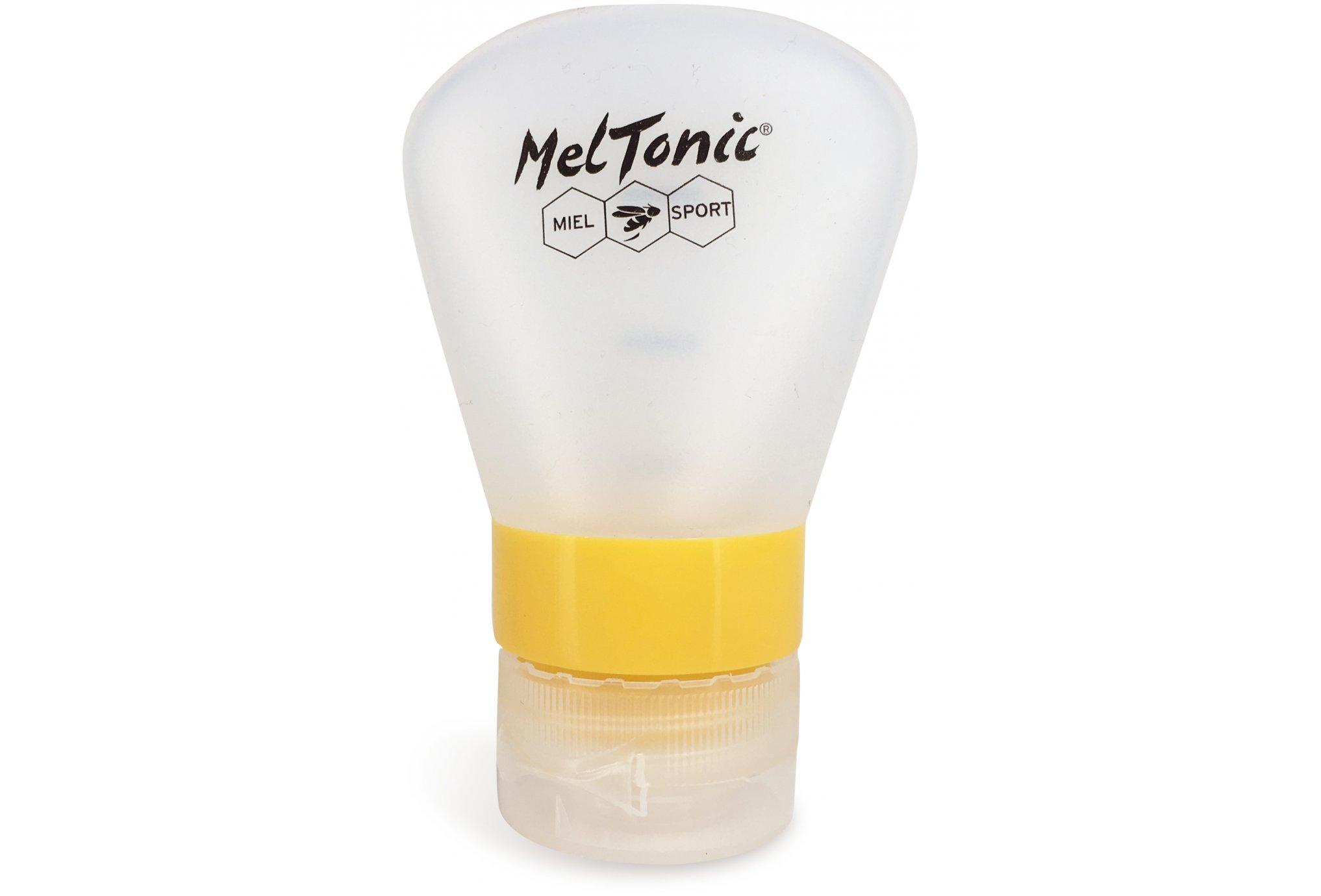 MelTonic Fiole éco gel rechargeable 37ml Diététique Gels