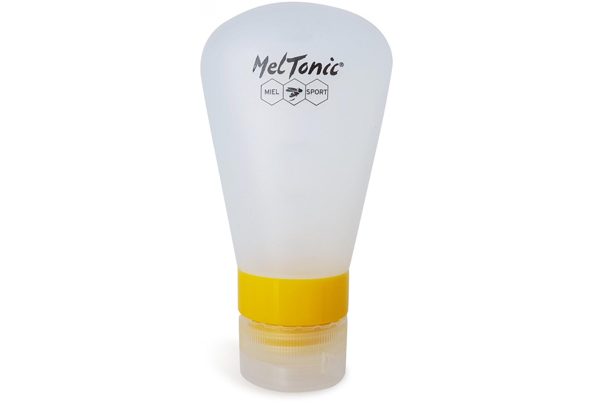MelTonic Fiole éco gel rechargeable 60 ml Diététique Gels