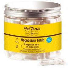 MelTonic Magnésium Tonic
