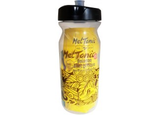 MelTonic Pack Trio