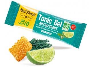 MelTonic gel Tonic'Gel Antioxydant Bio