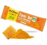 MelTonic Tonic Gel Ultra Endurance Bio