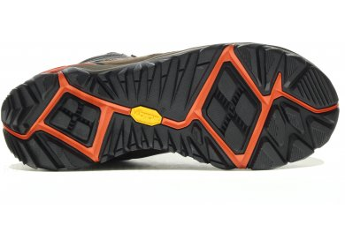Merrell All Out Blaze 2 Mid Gore-Tex M