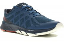 Merrell  Bare Access Flex 2 M