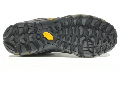 Merrell Chameleon 8 Leather Gore-Tex M