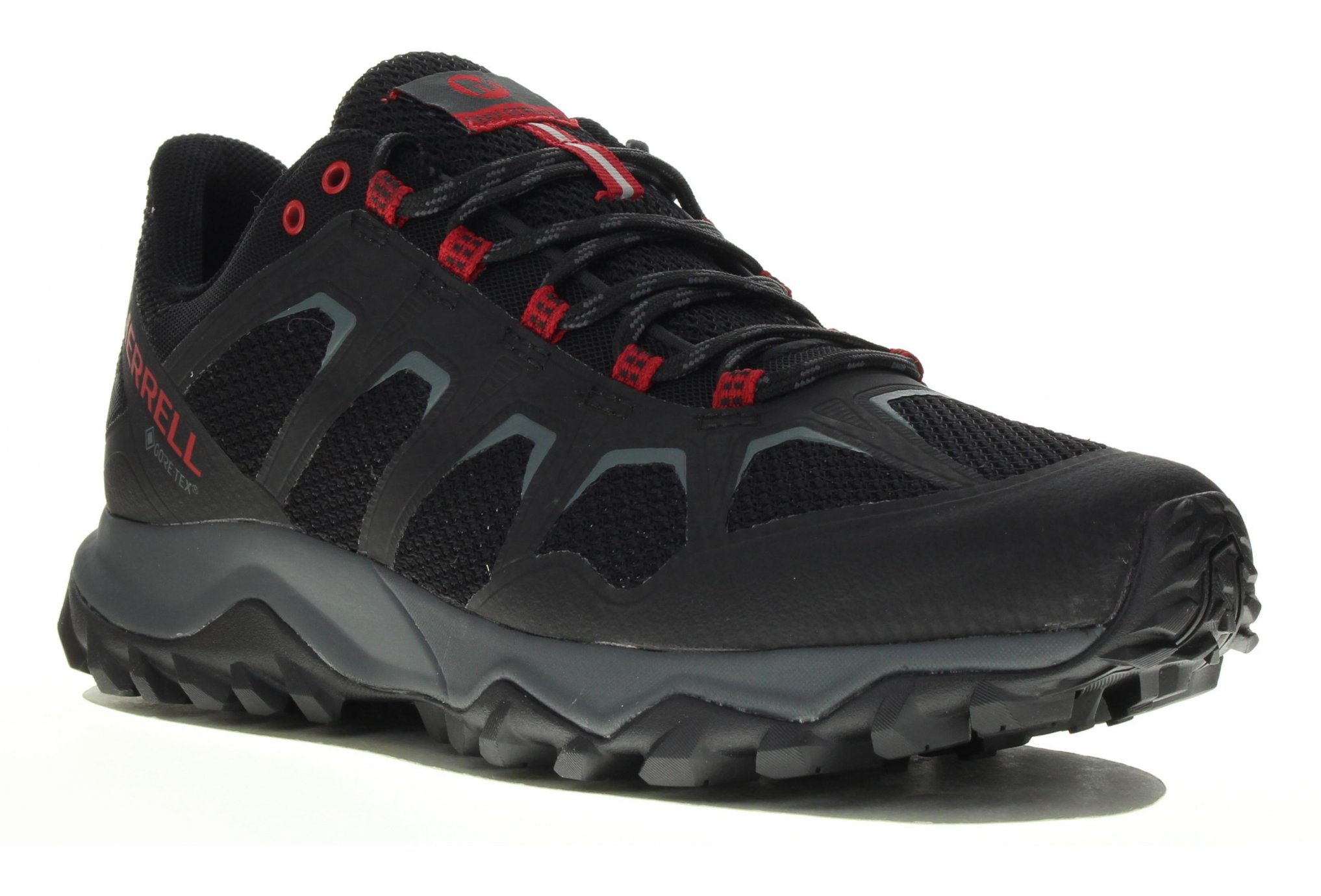 Merrell Fiery Gore-Tex M Chaussures homme