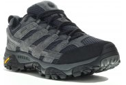 Merrell  MOAB 2 Leather Gore-Tex M