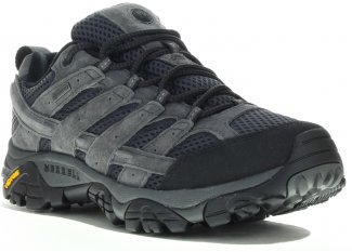 Merrell  MOAB 2 Leather Gore-Tex