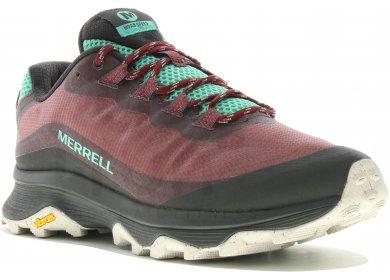 Merrell  MOAB Speed W