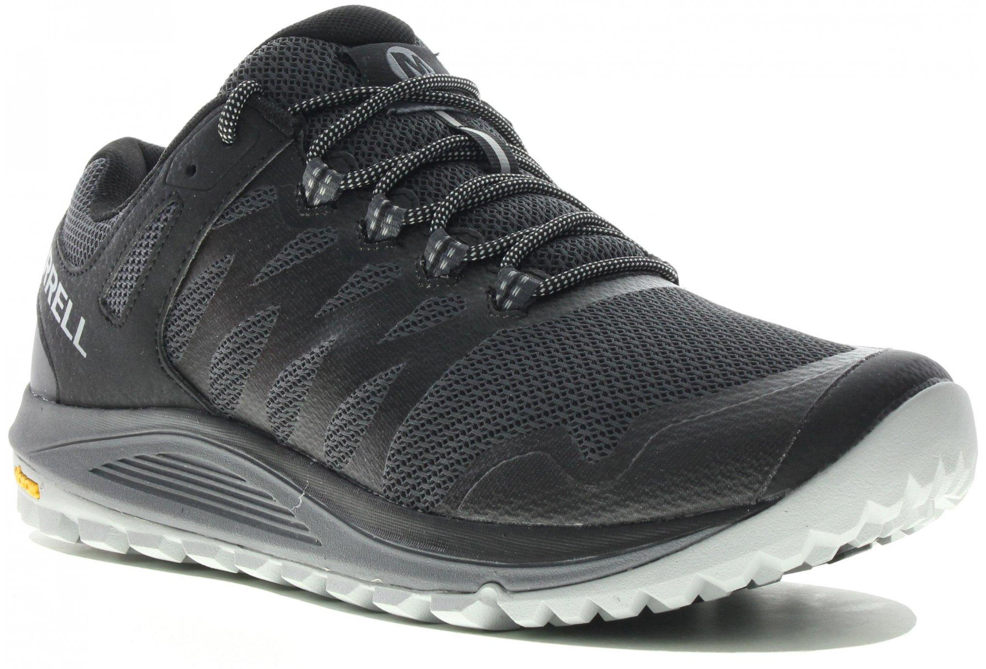Merrell Nova 2 M Chaussures homme