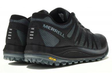 Merrell Nova M
