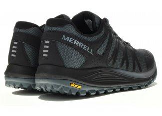Merrell  Nova