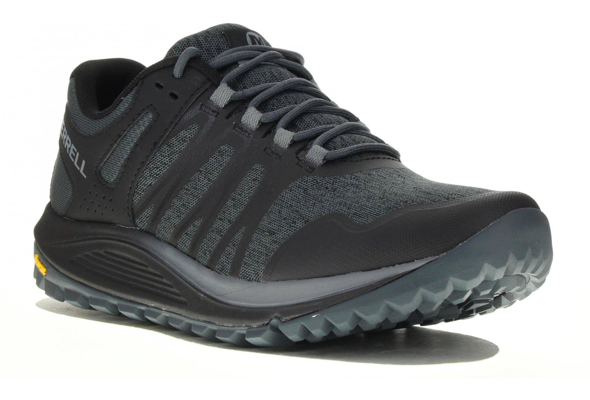 Merrell Nova Chaussures homme