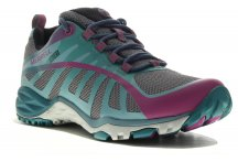 Merrell  Siren Edge Q2 Waterproof W