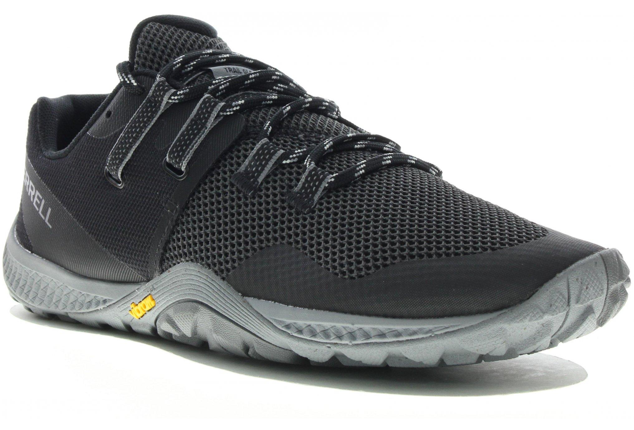 Merrell Trail Glove 6 M Chaussures homme
