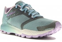 Merrell  All Out Crush 2 W