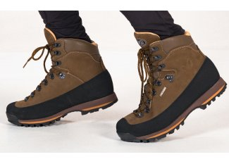 Millet Bouthan Gore-Tex