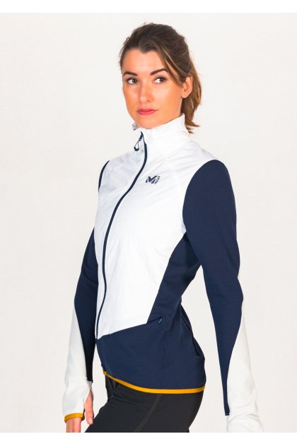 Millet chaqueta Extreme Rutor Alpha