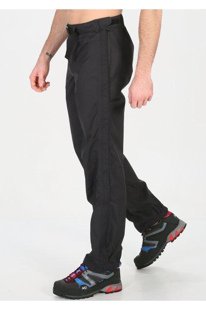 Millet pantalón Fitz Boy 2.5