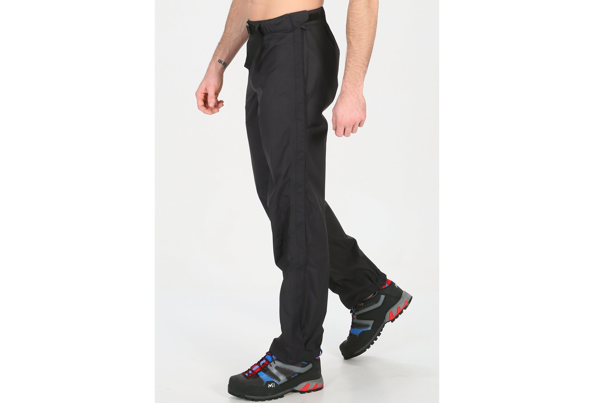 Millet Fitz Roy 2.5L M vêtement running homme
