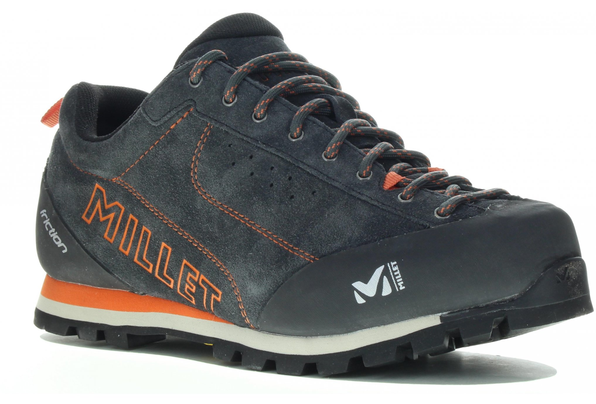 Millet Friction Chaussures homme