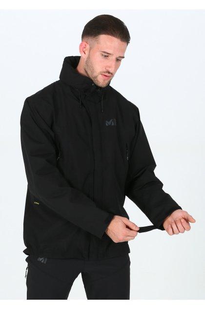 Millet chaqueta Grands Montets Gore-Tex