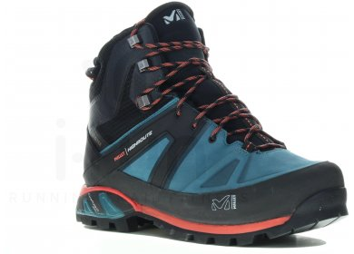 Millet High Route Gore-Tex W