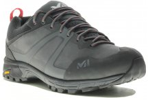 Millet Hike Up Leather Gore-Tex M