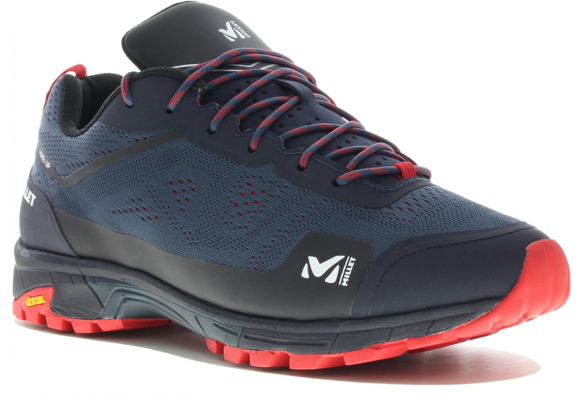 Millet Hike Up M Chaussures homme