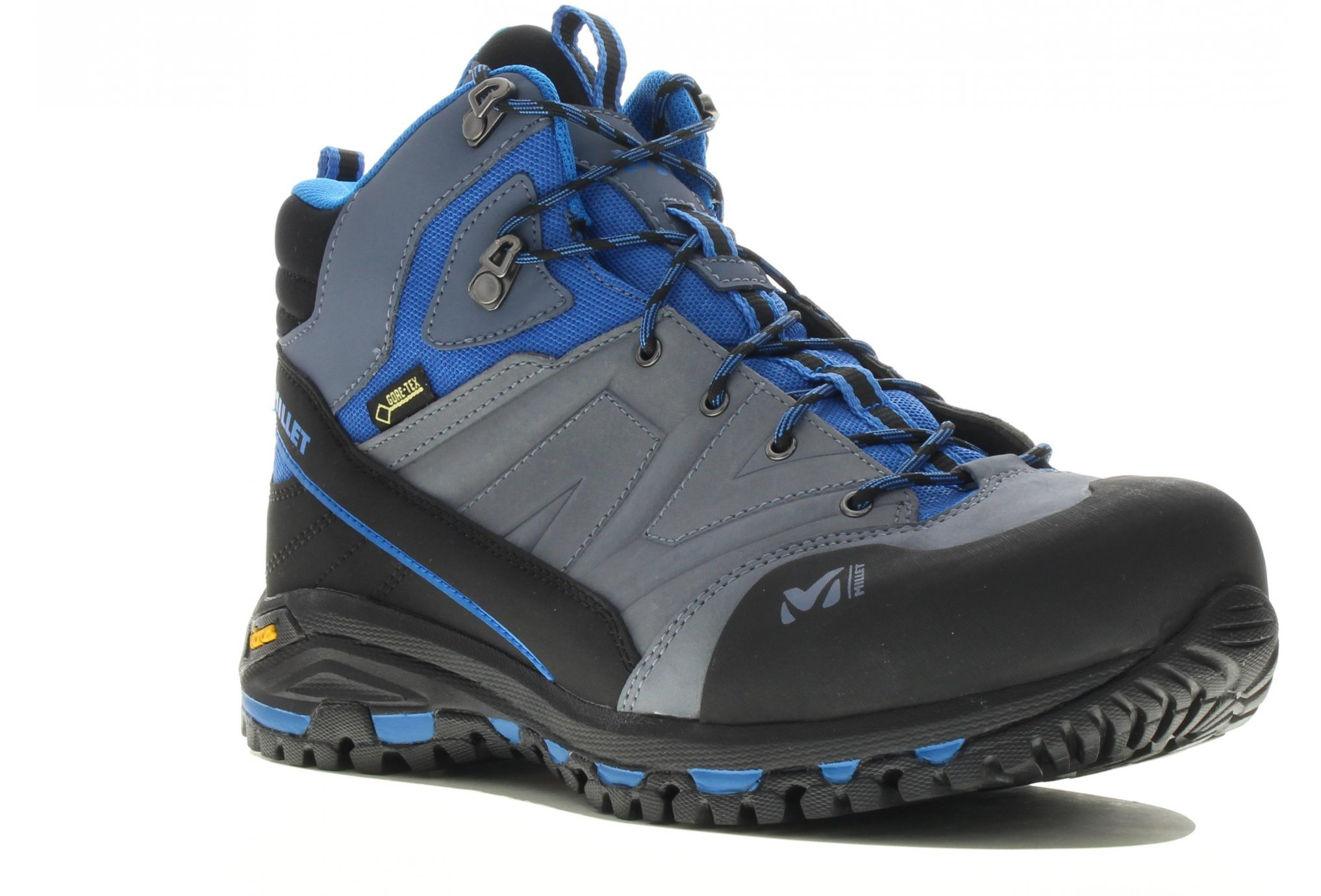 Millet Hike Up Mid Gore-Tex M Chaussures homme