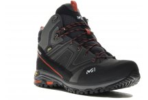 Millet Hike Up Mid Gore-Tex M