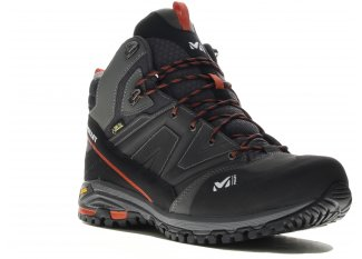 Millet Hike Up Mid Gore-Tex